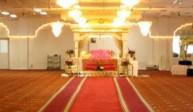 Sri Guru Nanak Satsang Sabha, Blackburn,  Victoria, Australia