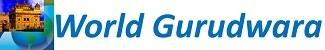 World Gurudwara