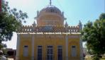 Gurudwara Tambu Sahib Nankana Sahib