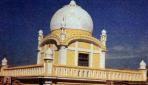 Gurudwara Guru HarGobind Sahib Nankana Sahib
