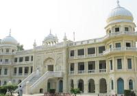 Gurudwara Sacha Sauda, Chuharkana