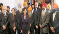 Seattle Sikhs Raise $150,000 for National TV Ad Campaign in US