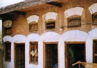 Gurdwara Chhevin Patshahi, Jhalian, Lahore, Pakistan
